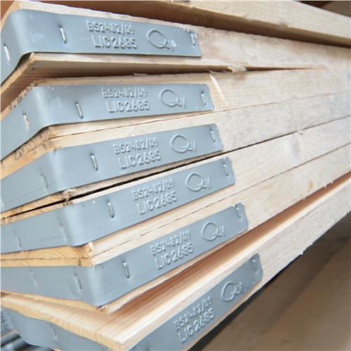 Product Scaffolding Boards : Ft m scaffolding board graded banded