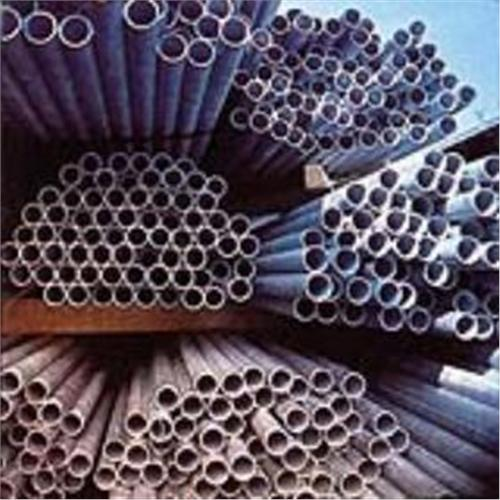 Steel Scaffolding Tubing - 4mm x 48.3mm o/d x 1.5m (5ft) Galvanised.