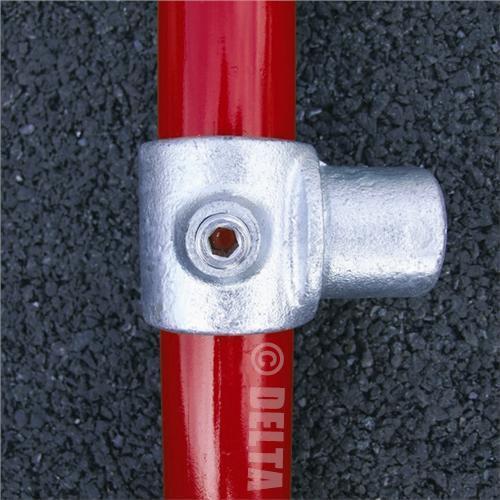 Alloy Tube 48 3mm Aluminium Tube 6m Length