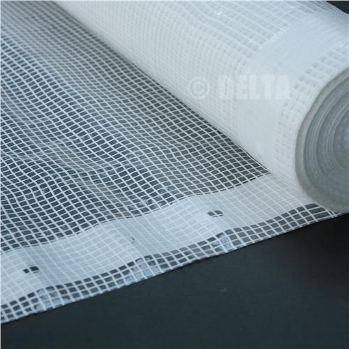 Mono Sheeting (Heavy Duty - 1000g) - White 2m x 45m