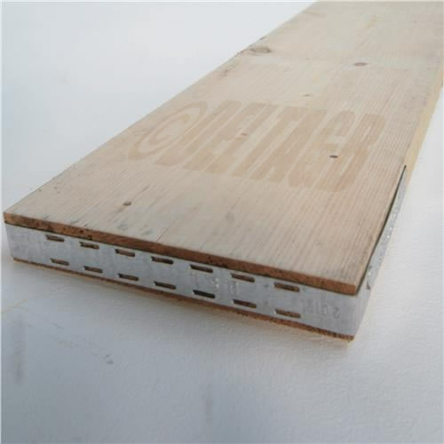scaffolding board 13ft 39m european whitewood