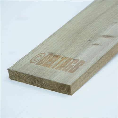 Product Scaffolding Boards : Ft m tanalised timber board