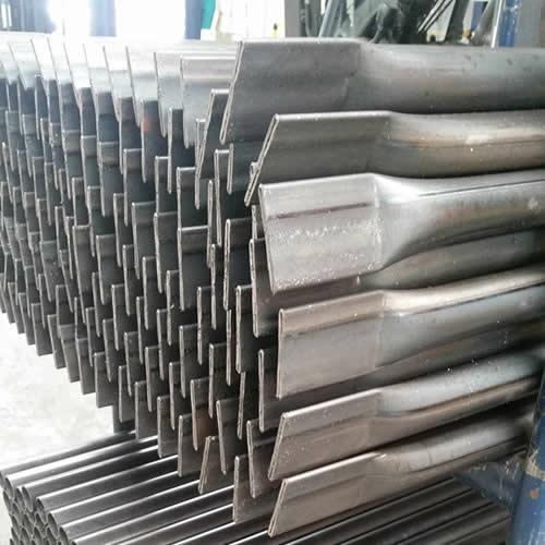 black metal tubing scaffolding tube steel scaffold tubes