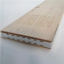 29-scaff-board1.jpg