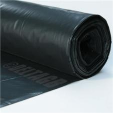 640-black-poly.jpg