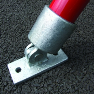 Swivel Base 169-A (26.9mm)