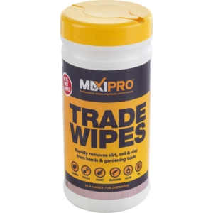 Heavy Duty Trade Wipes