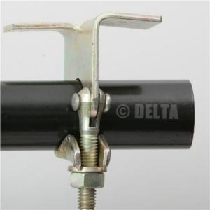 303-Pressed-Steel-BoardClamp1.jpg