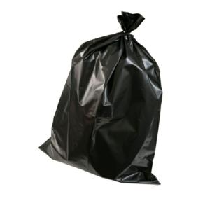 100 Heavy Duty Refuse Sacks - Bin Bags