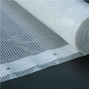 Mono Sheeting (600 Gauge) - White 2m x 45m