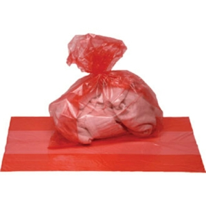 700-red-soluble-strip-laundry-bag.jpg