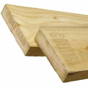 786-timber-board-indi.jpg