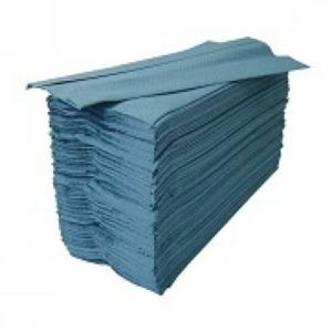 825-large-1888-loorolls_c_fold_paper_towels_blue.jpg
