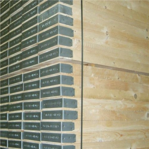 911-large-835-kwikstage-timber-batten.jpg