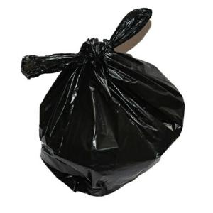 100 Extra Heavy Duty Refuse Sacks - Bin Bags