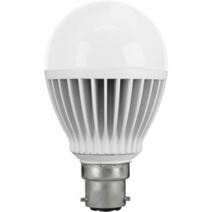GLS 12W (60W) BC (B22) 810 Lumens Warm White LED Light Bulb