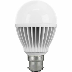 GLS 12W (60W) BC (B22) 810 Lumens Warm White LED Light Bulb