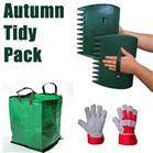 Autumn Tidy Pack