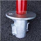 Ground Socket 134-C (42.4mm)