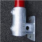 Railing Support 144-C (42.4mm)