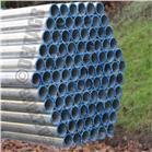 48.3mm (D) Hand Rail Tube 6m